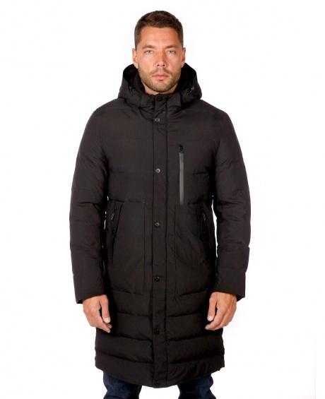 Куртка ICR 18826