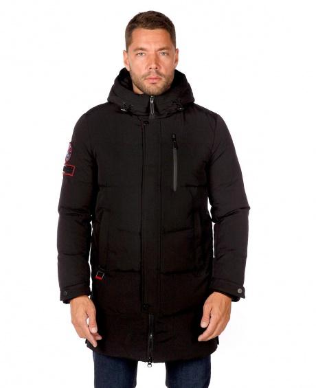 Куртка ICR 18856