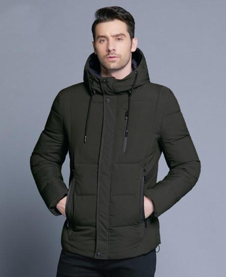 Куртка ICR 18926