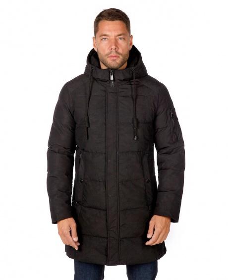 Куртка ICR 18933