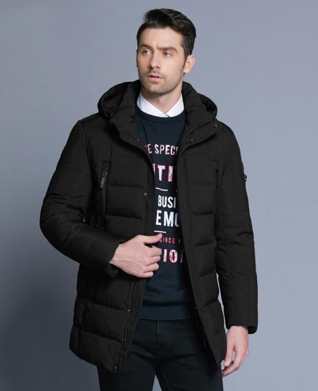 Куртка ICR 18945