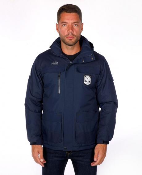 Куртка POO 9906