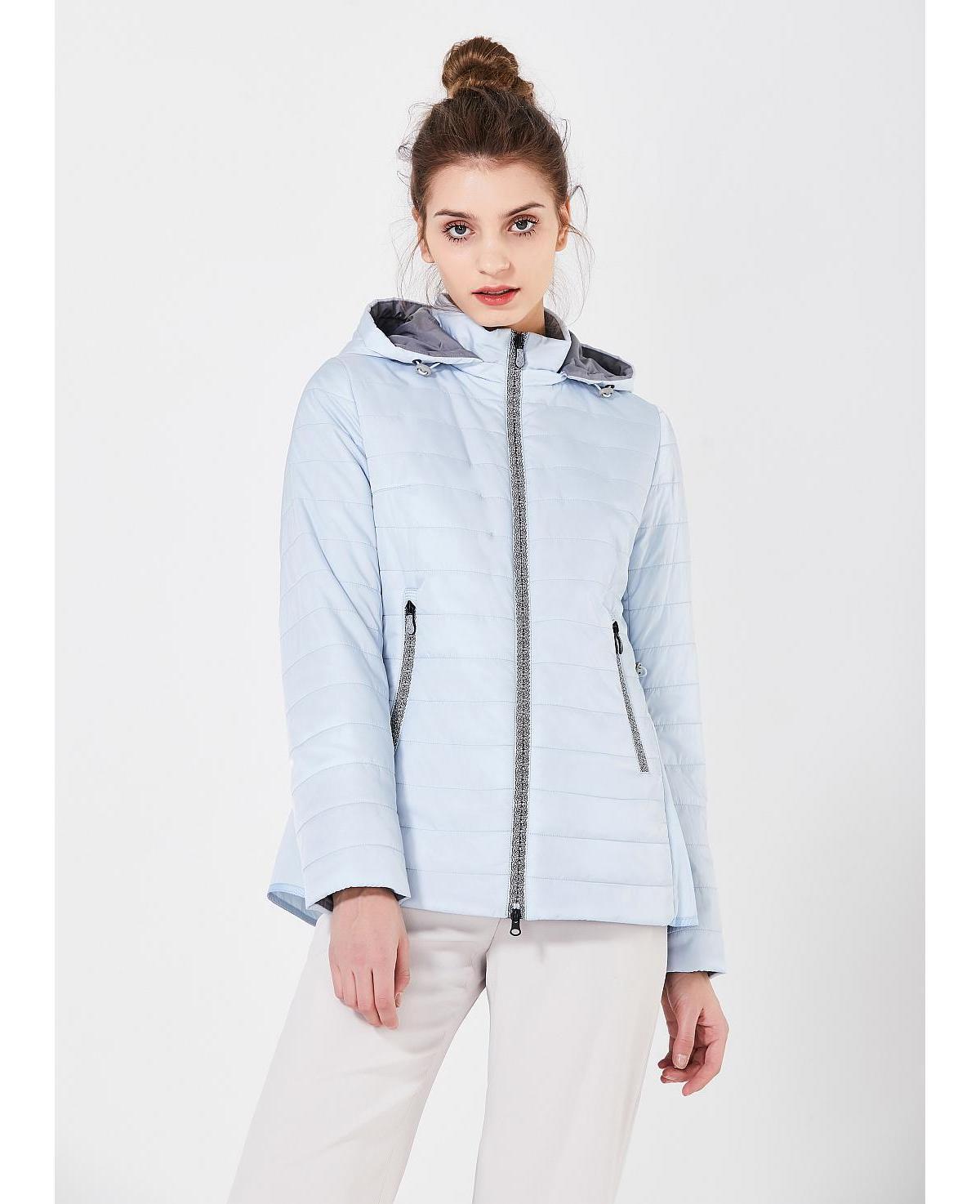 Куртка ICR 18038