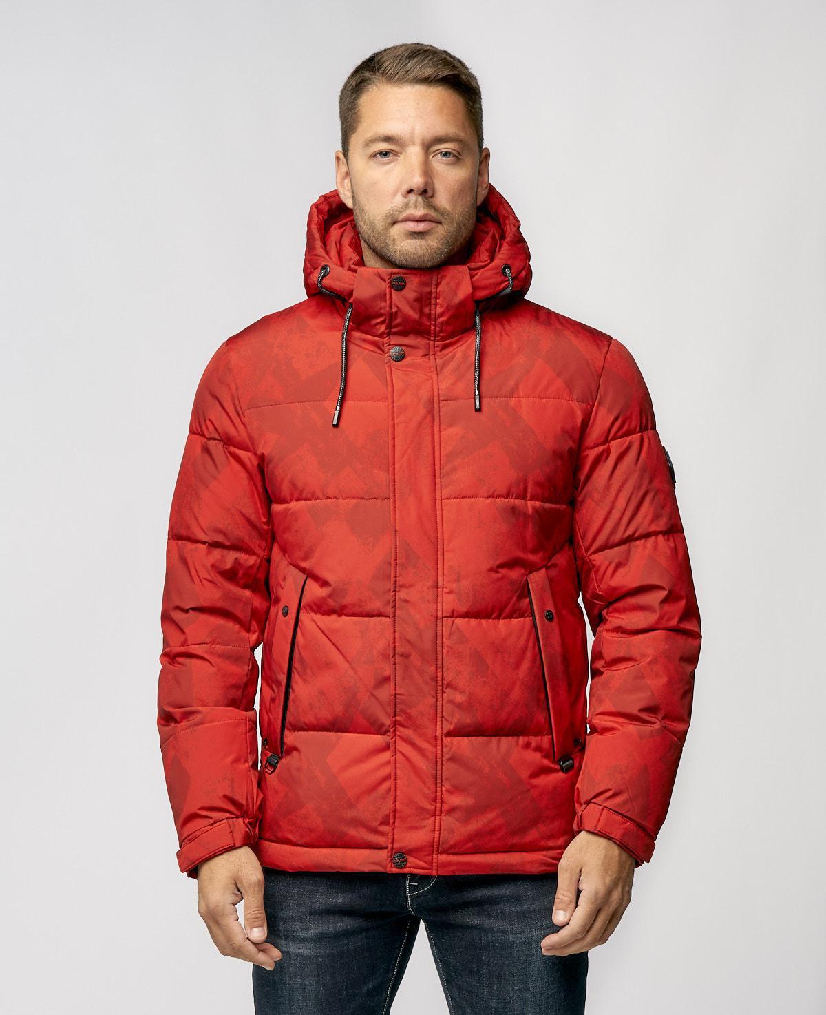 Куртка ICR 19908