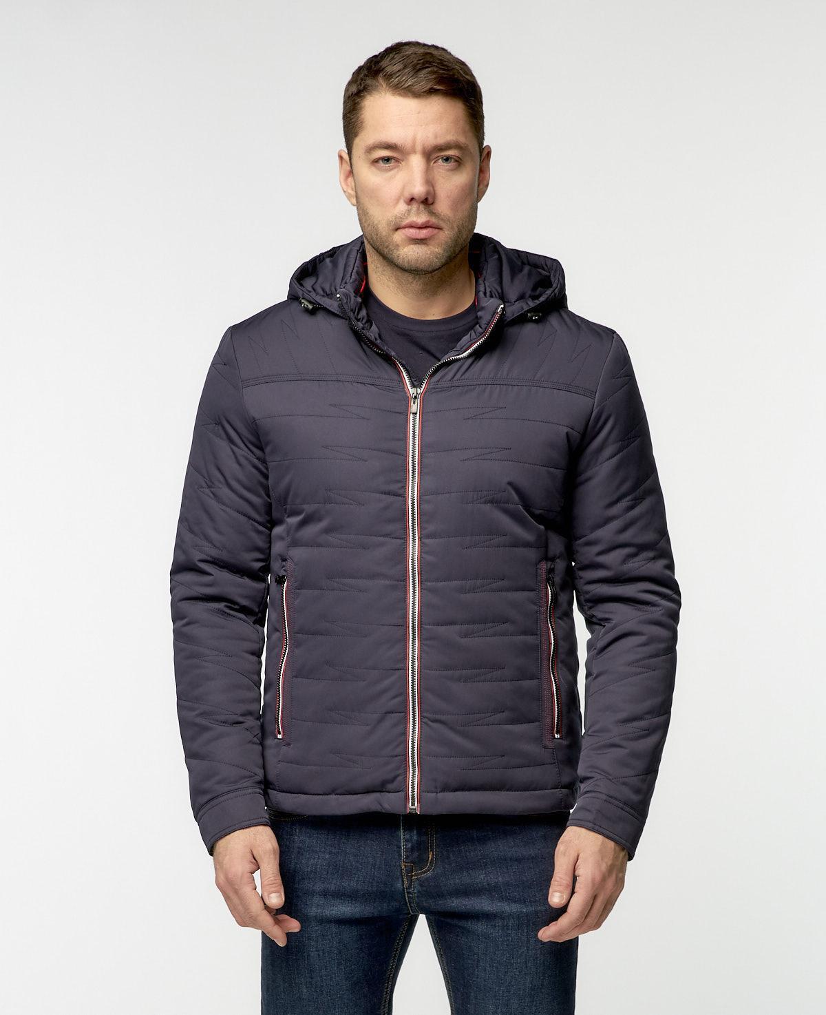 Куртка JII 7001