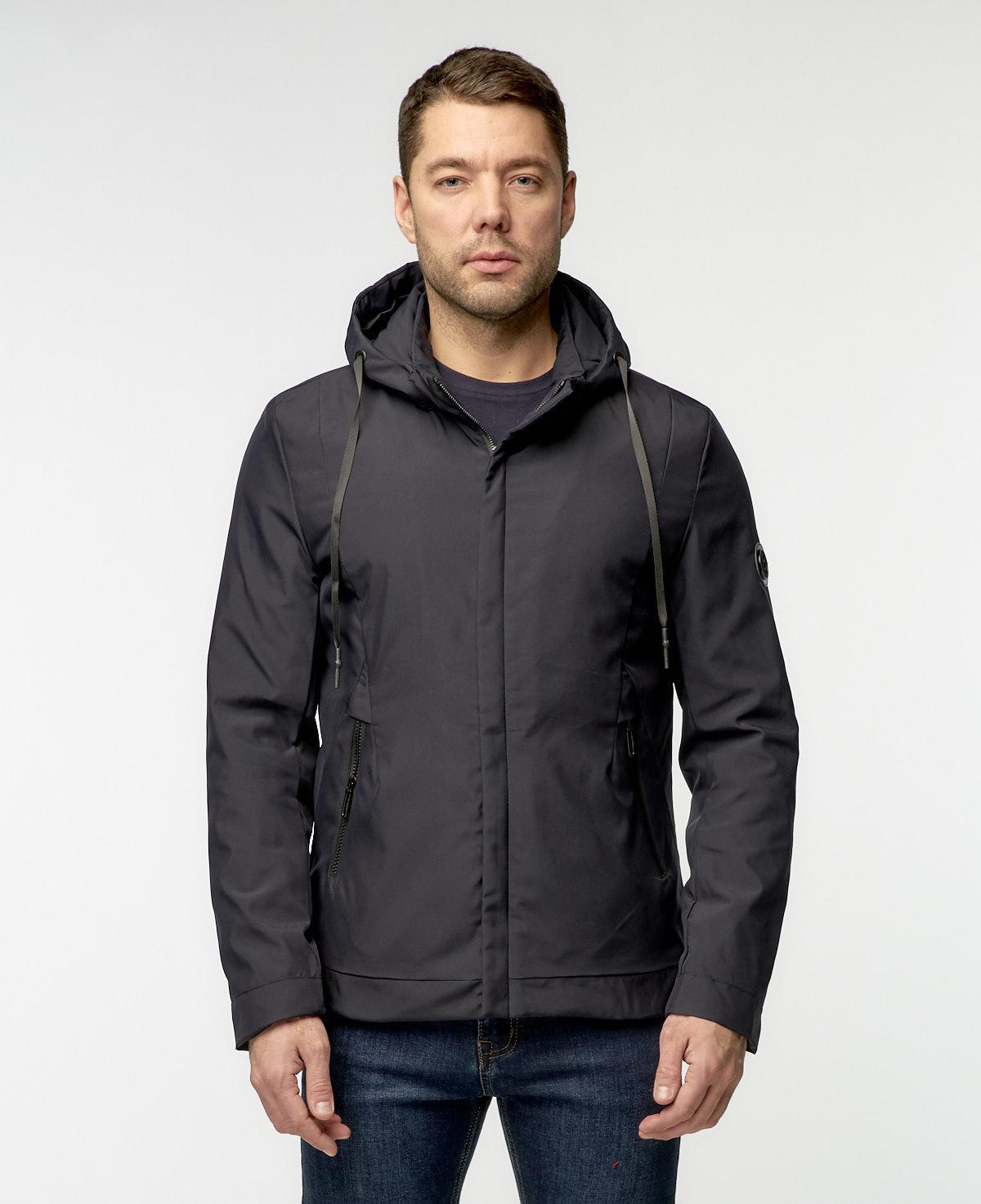 Куртка KAD 19DM02