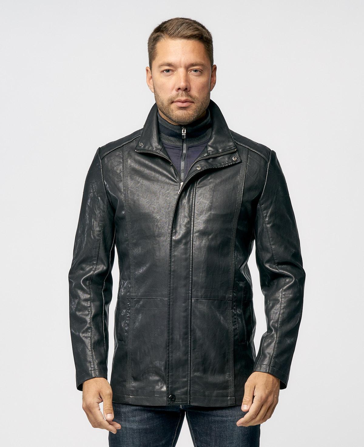 Куртка KAI A-2076