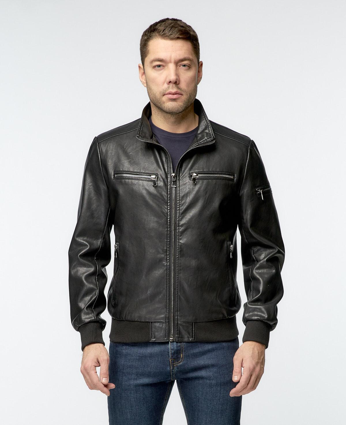 Куртка KAI A597