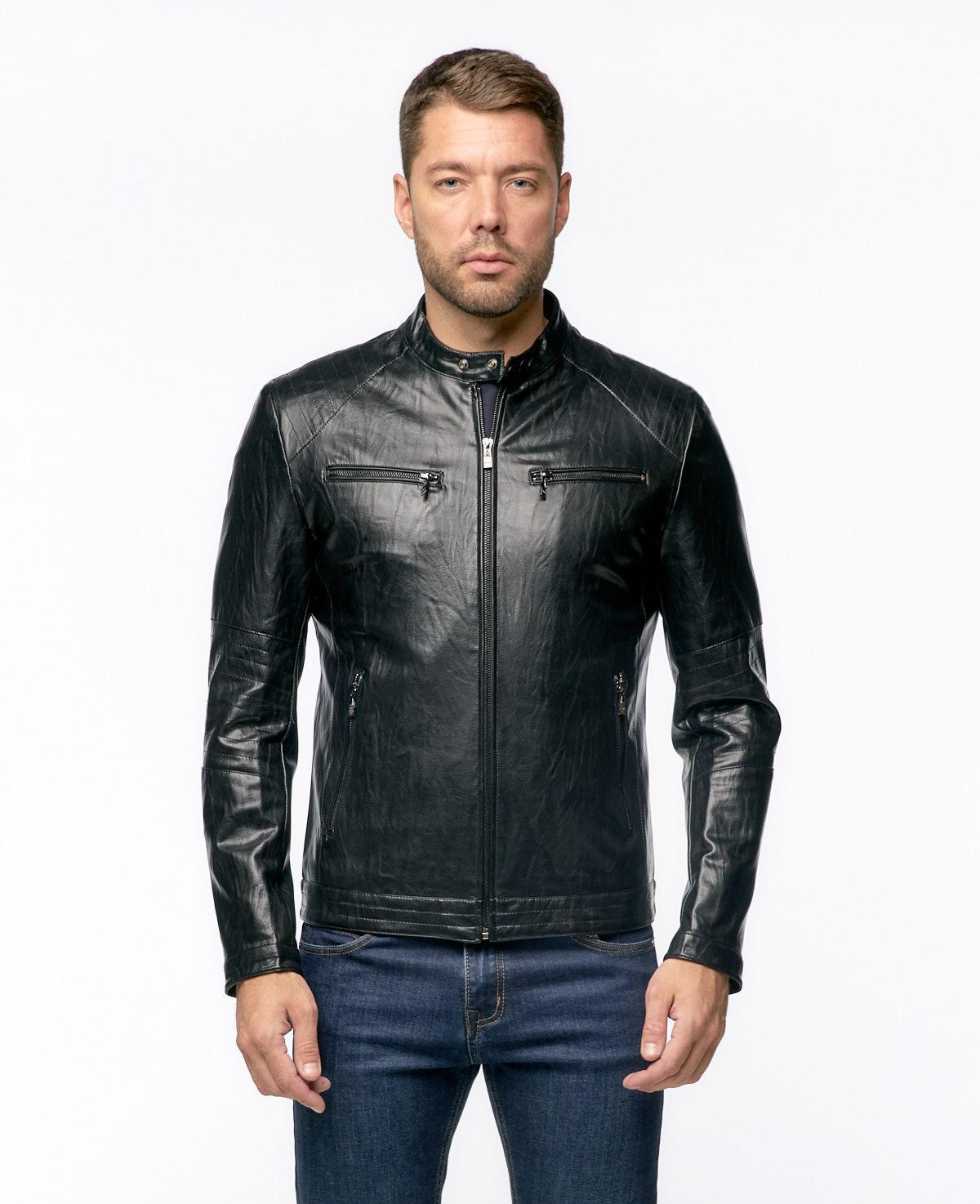 Куртка KAI 616