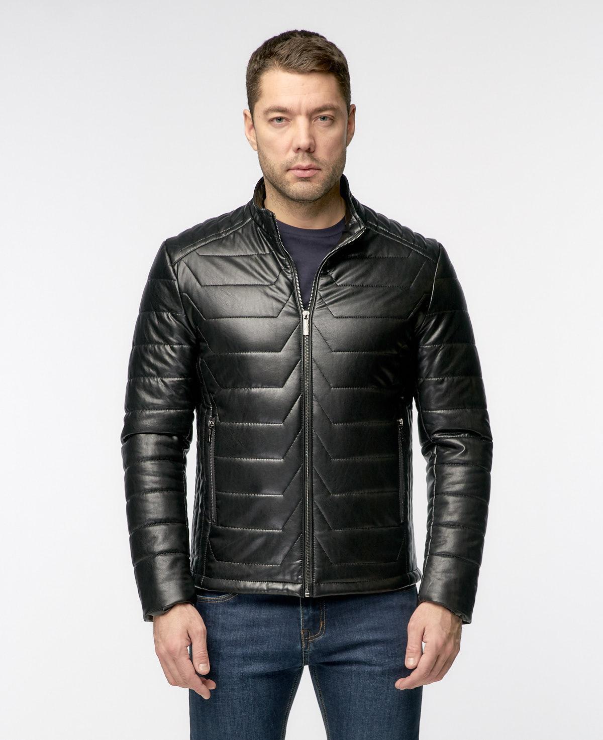 Куртка KAI A771