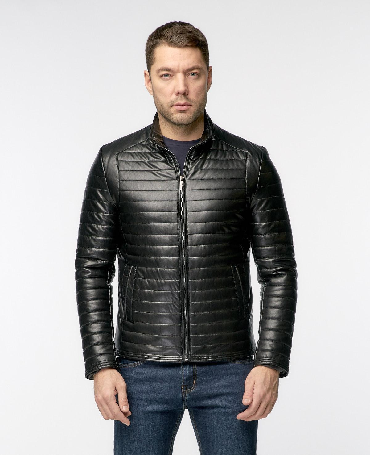 Куртка KAI A775