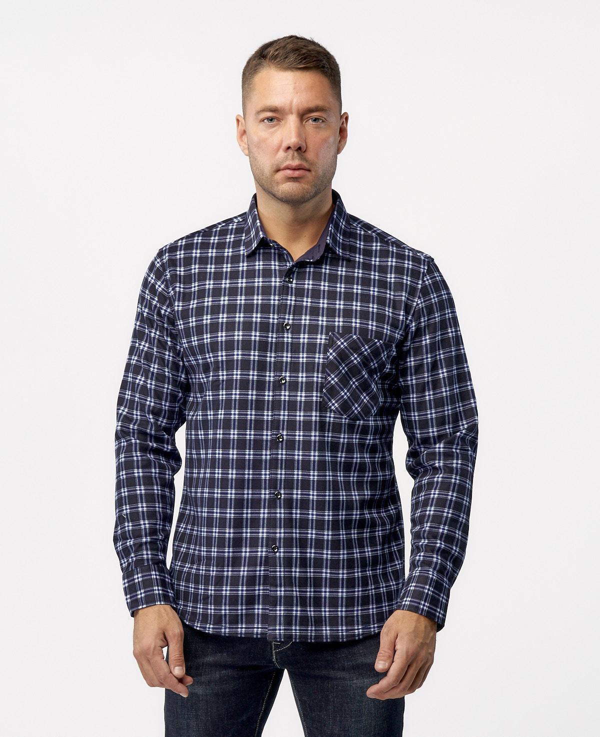 Рубашка MNP C