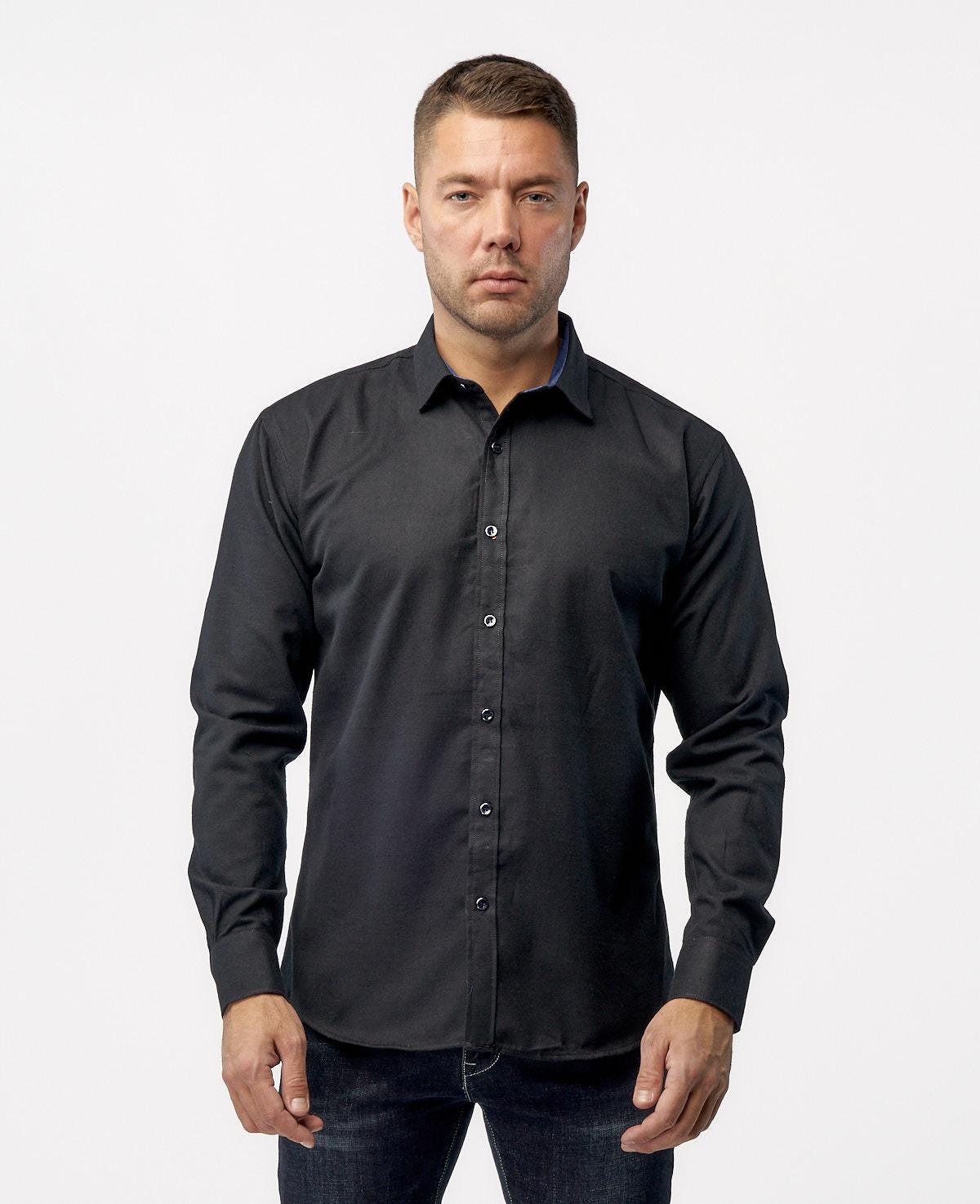 Рубашка MNP DMAL