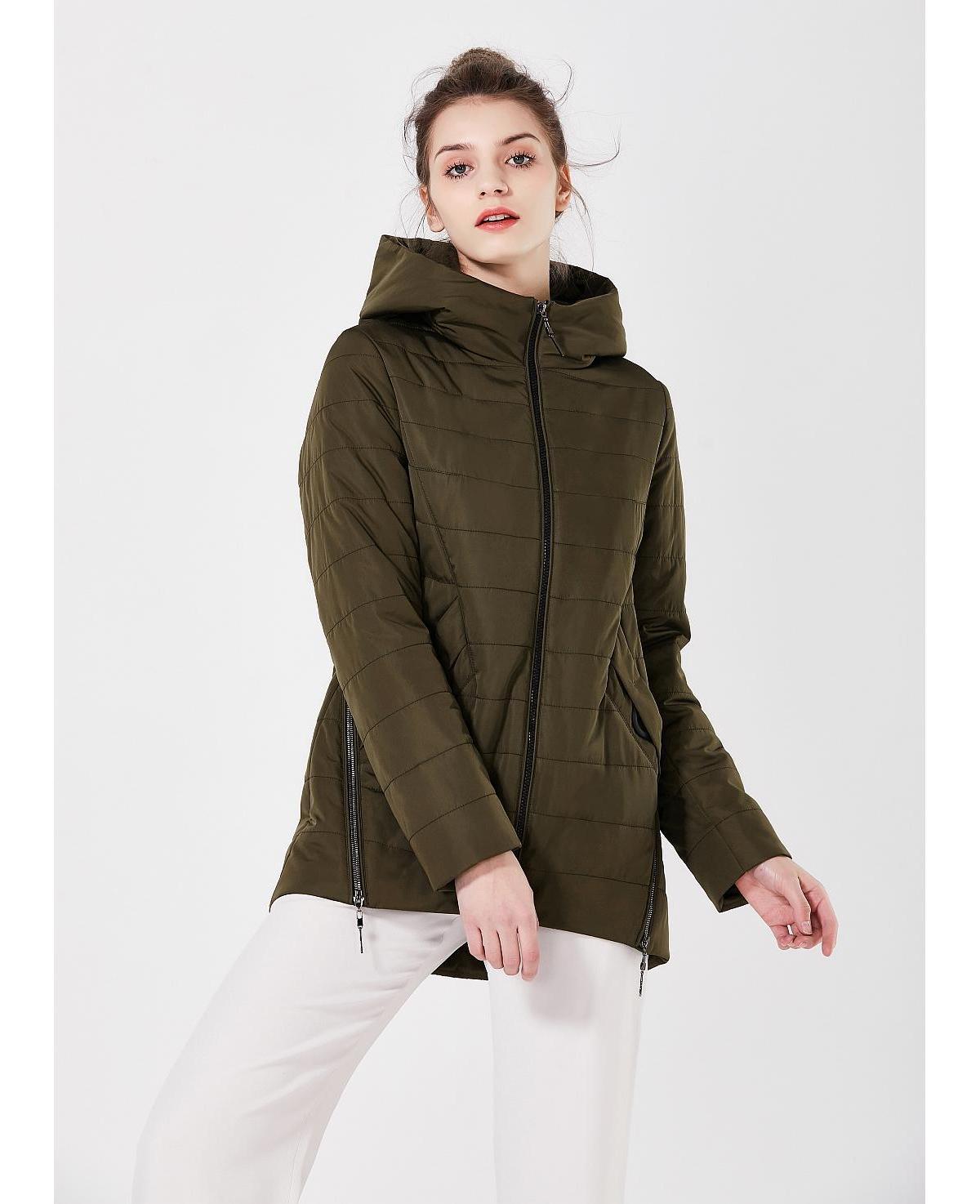 Куртка PEL 18135