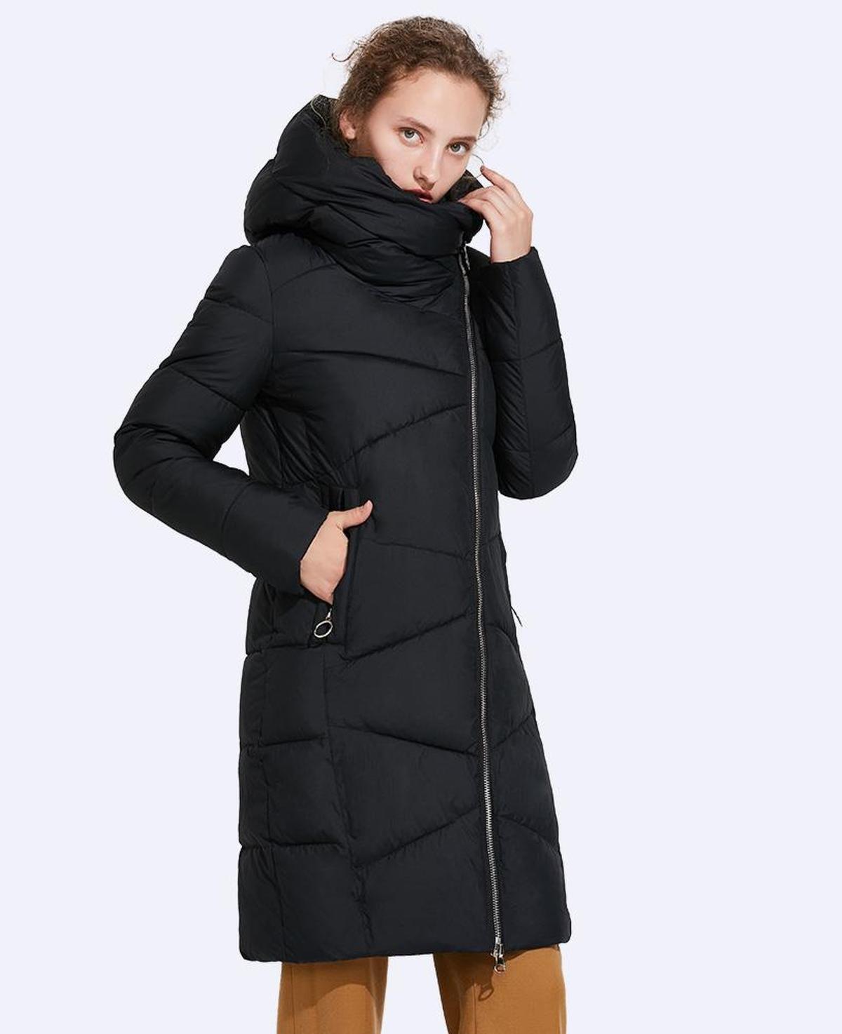 Куртка PEL 6102/17102