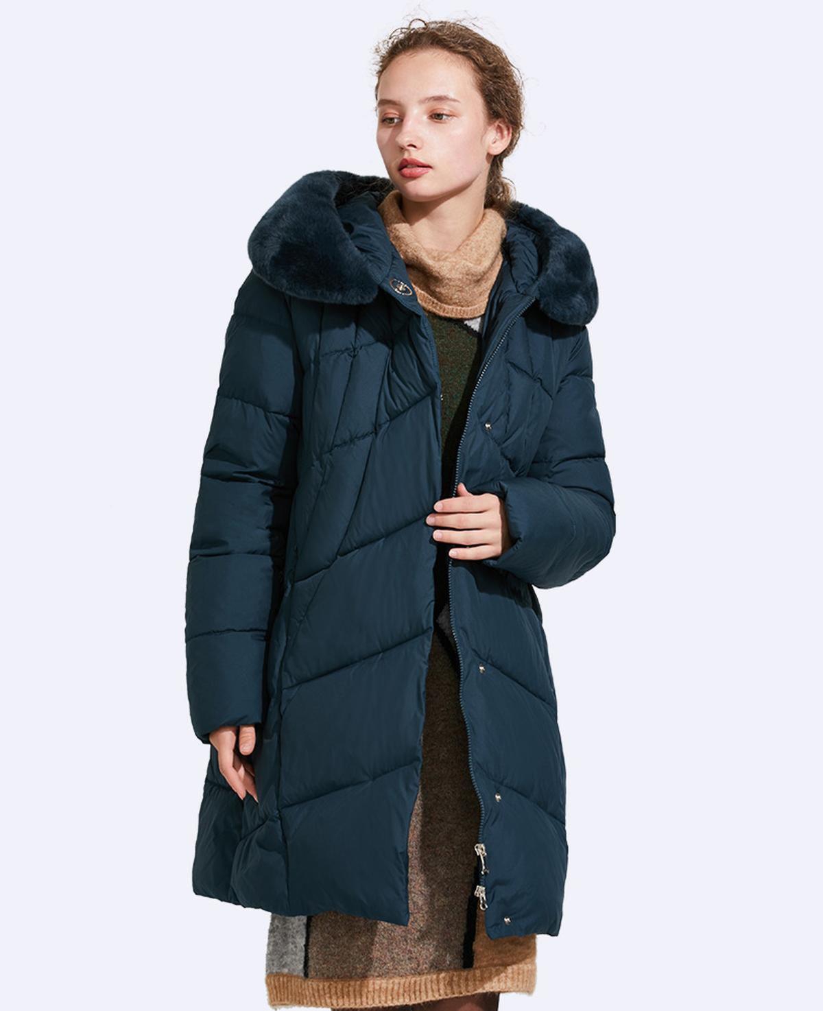 Куртка PEL 6159