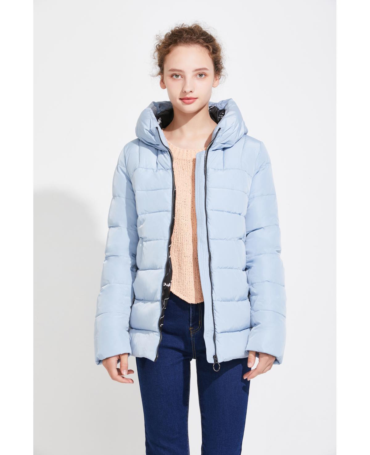 Куртка PEL 635
