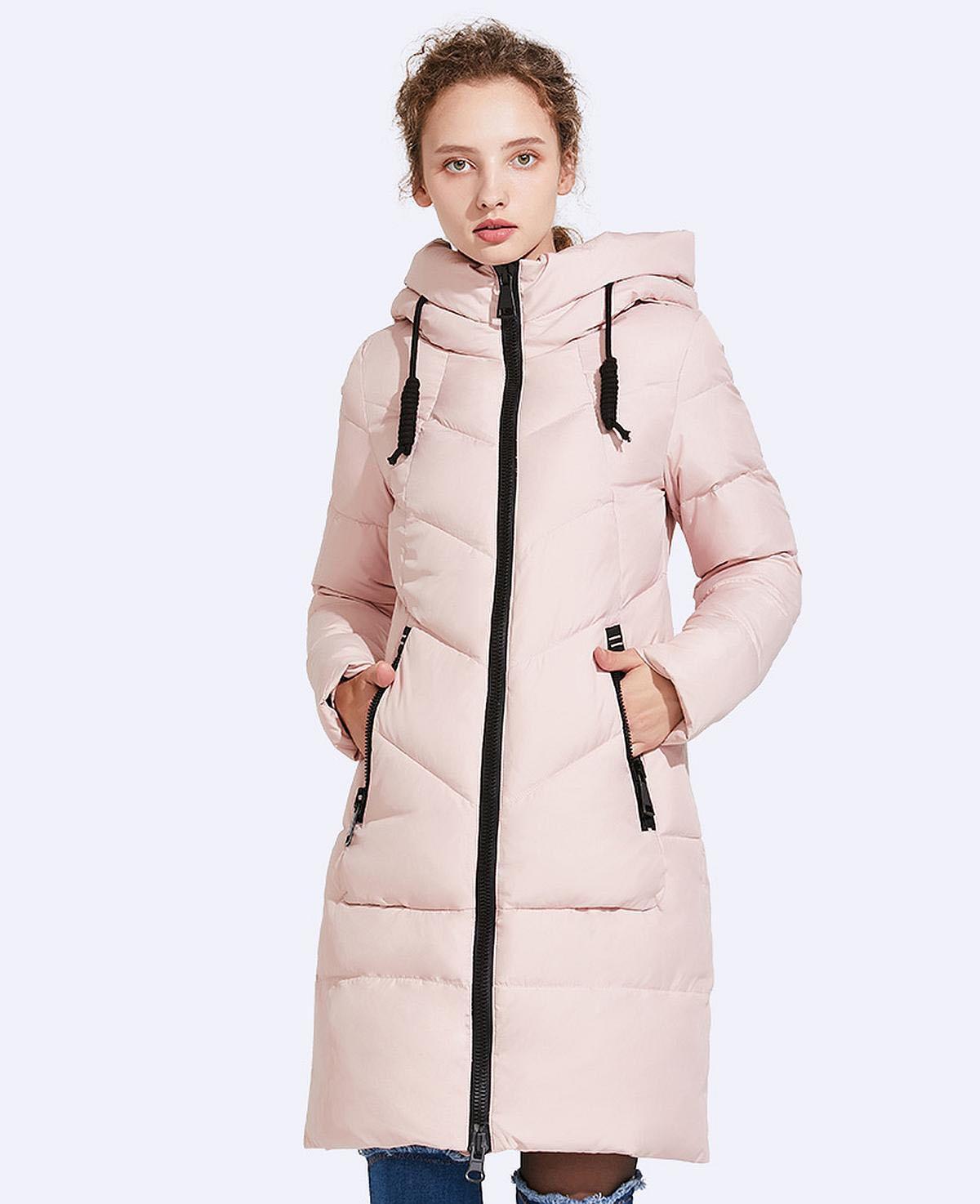 Куртка PEL 6516
