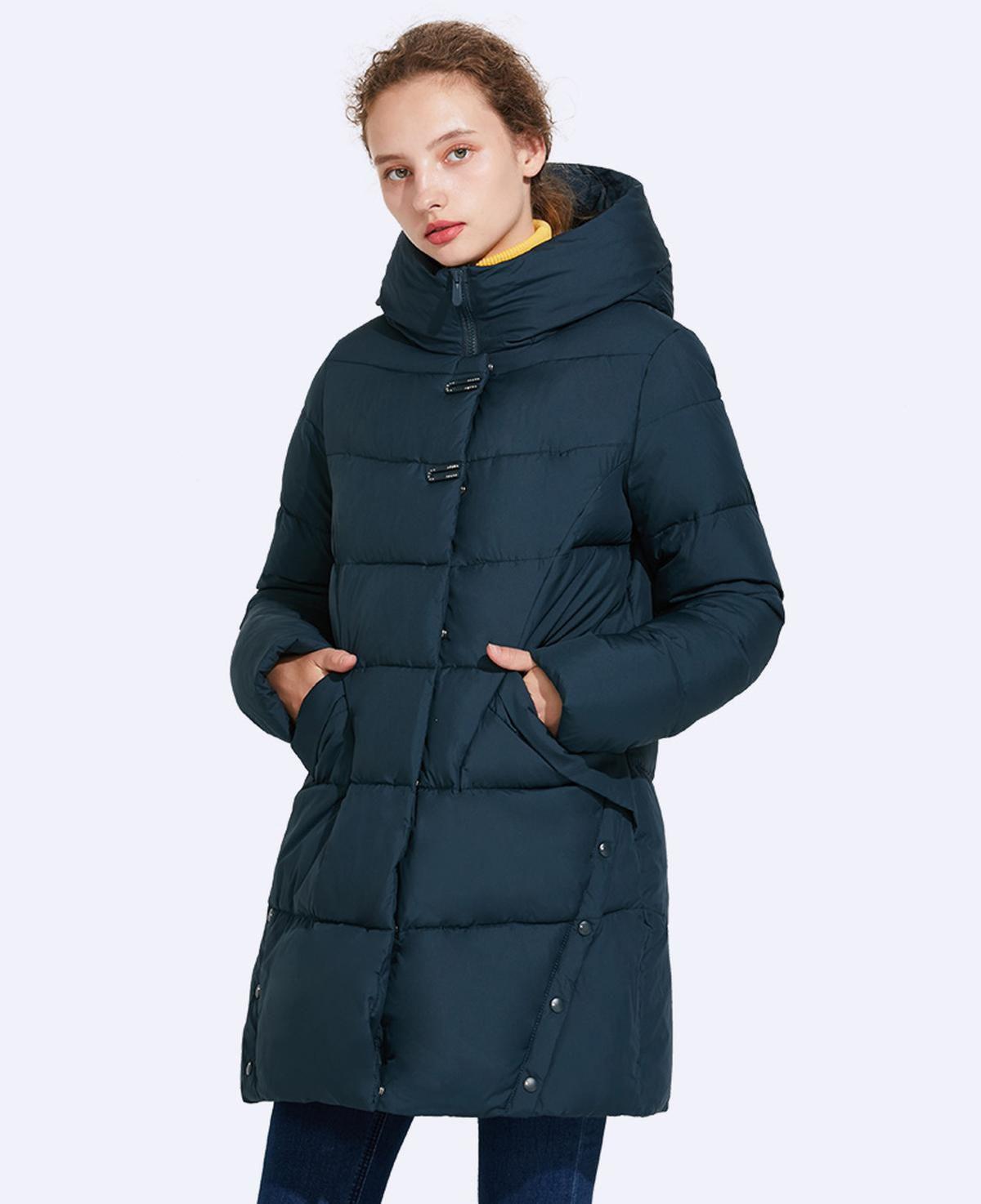 Куртка PEL 6523