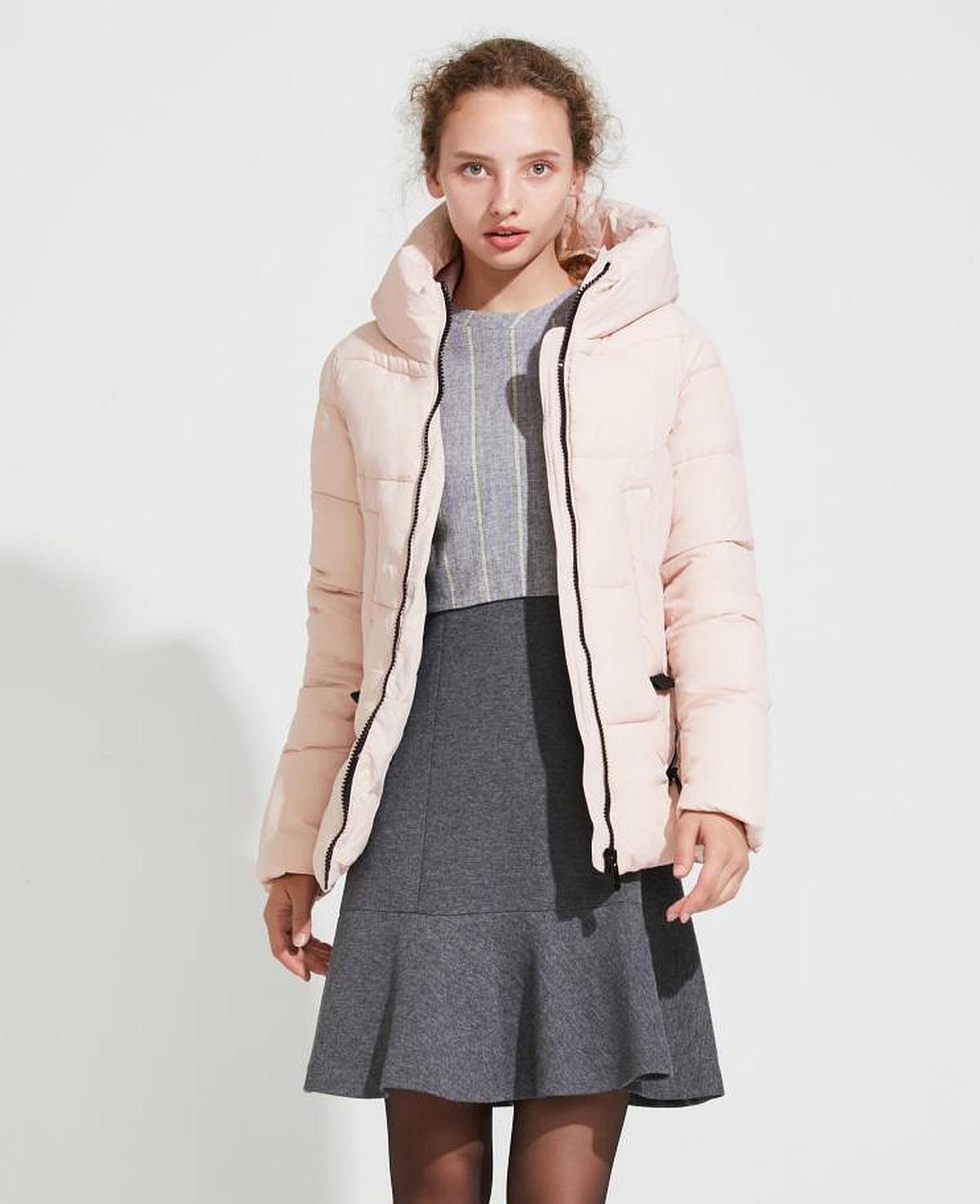 Куртка PEL 6539